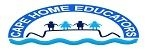 (E) 15 SEP : Cape Town Homeschool Expo (Durbanville)