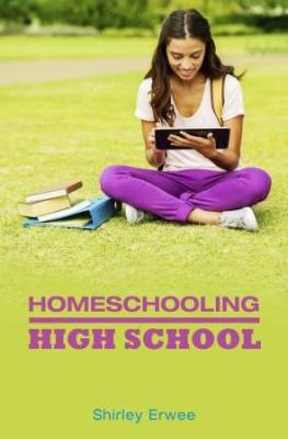 b2ap3_thumbnail_Homeschool-High-School.jpg