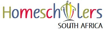 SA Homeschoolers