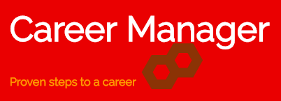 Career Manager