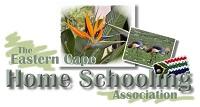 2017 - BELA Bill Submission - Eastern Cape Homeschool Association