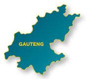 2017 - BELA Bill Submission - Gauteng Association for Homeschooling