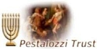 2014 Letter from Pestalozzi Trust to Minister Donald Grant